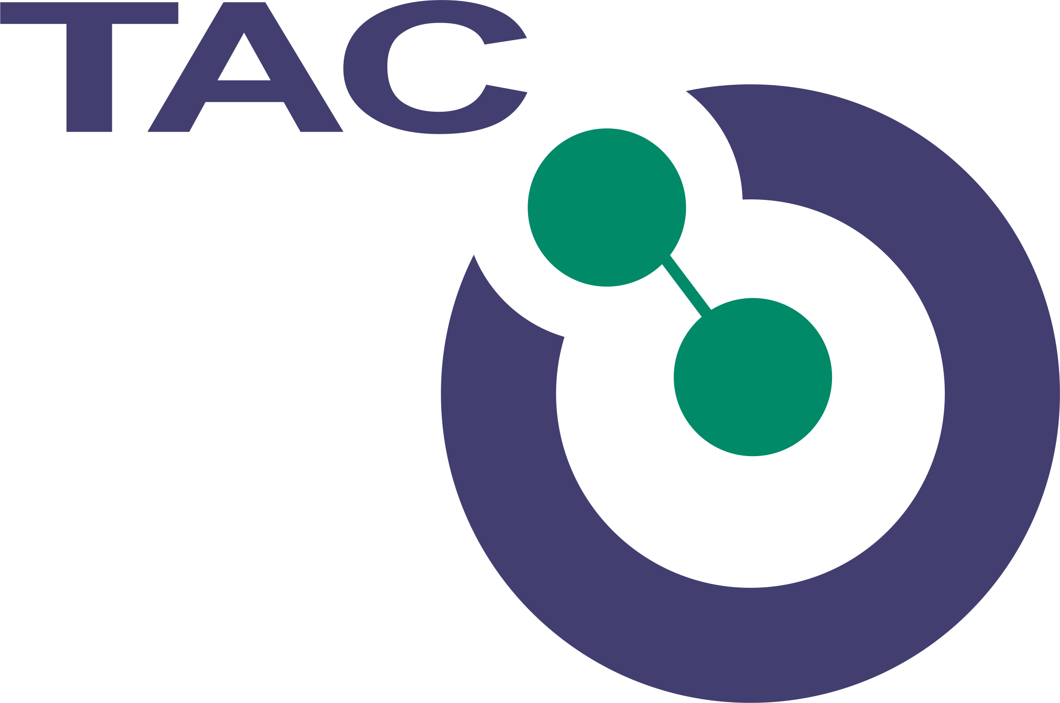 TAC Communications